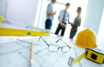 Guida ristrutturazioni edilizie le agevolazioni fiscali for Guida ristrutturazioni